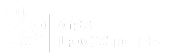 GPS Logistic PRO - GPS Tracker | Telemetry station | CAN BUS DATA READING