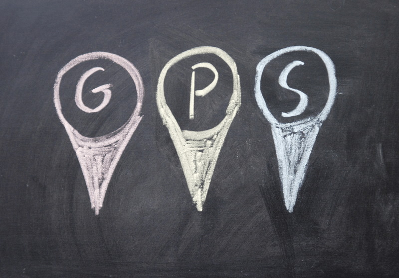 Quick start GPS Logistic PRO – GPS Gate server